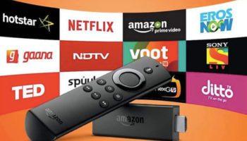 Android TV Box giá rẻ nào tốt nhất hiện nay?