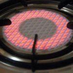 Bếp gas hồng ngoại là gì? Sử dụng có tốt không?