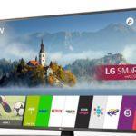 12 thiết bị biến TV thường thành Smart TV chất lượng nhất 2018