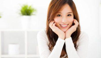 Các phương pháp thẩm mỹ nâng mũi phổ biến