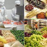 Quy trình làm hồ sơ thủ tục đảm bảo điều kiện kinh doanh thực phẩm chức năng