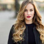 Top 10 kiểu tóc xoăn ngắn đẹp nhất năm 2018