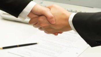 Mẫu hợp đồng chuyển nhà trọn gói mới, ràng buộc pháp lý rõ ràng