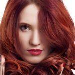 Những màu tóc nhuộm hot 2018 cho bạn nữ
