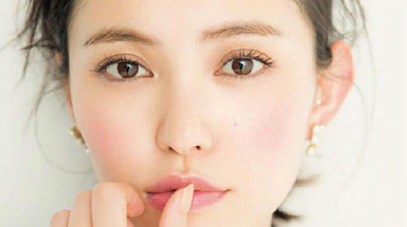 Tại sao nhiều người ưa chuộng phương pháp nhấn mí mắt?