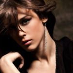 Tiêu chuẩn vàng của một chiếc mũi đẹp hoàn hảo là gì?