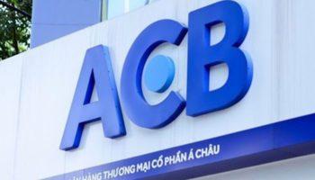 Doctor Đông hướng dẫn Cách vay tiền ngân hàng ACB