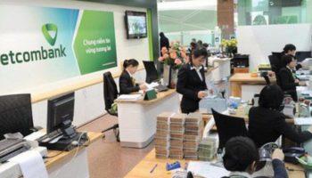 Doctor Đông hướng dẫn cách vay tiền ngân hàng Vietcombank