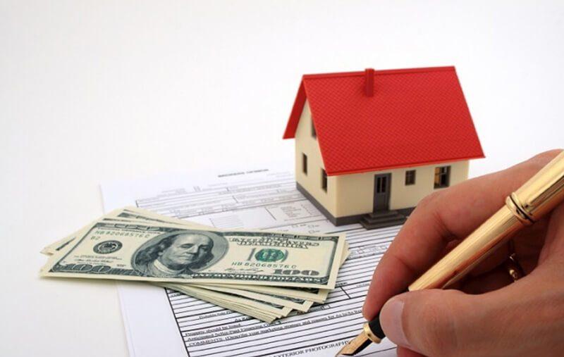 Lãi suất Vietcombank và những điều bạn cần biết