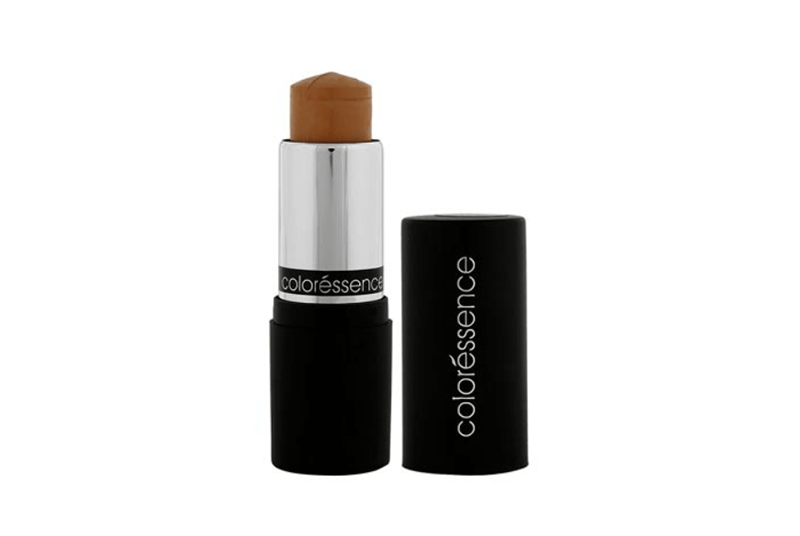 Coloressence Panstick