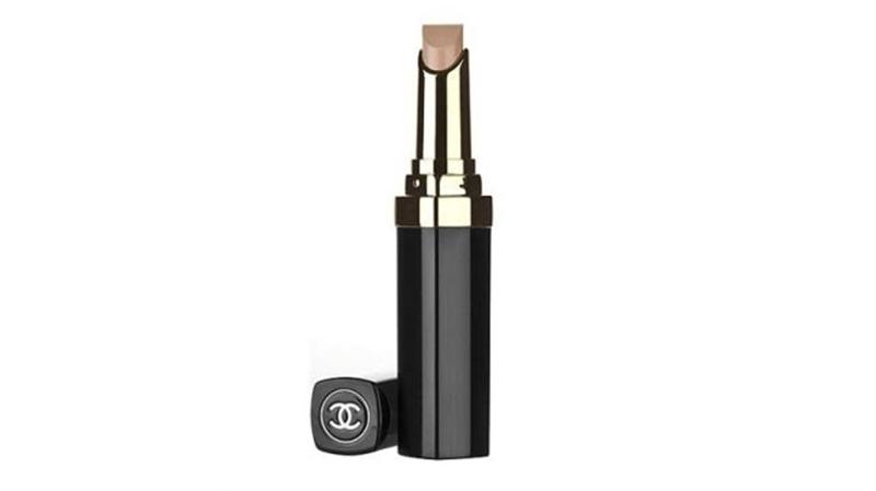 Chanel EstompeEclat Corrective Concealer Stick SPF 15
