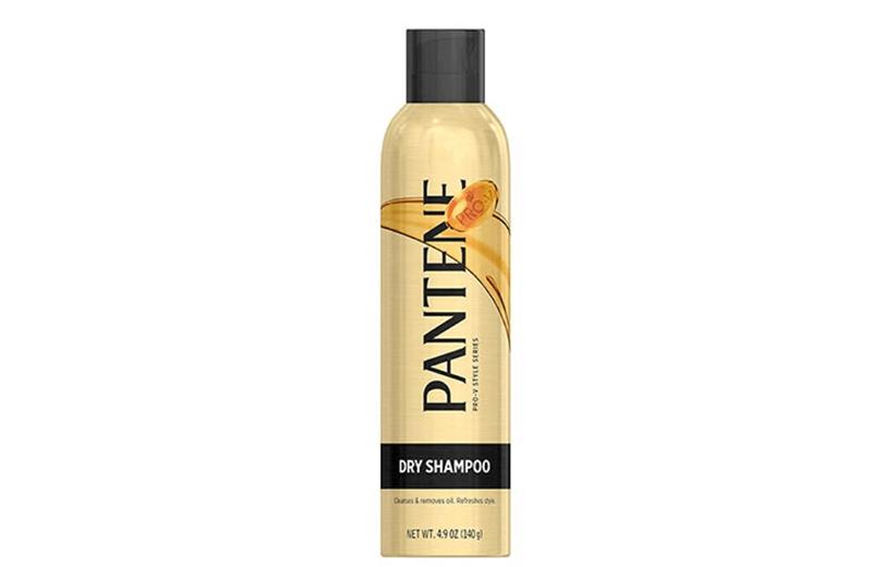 Pantene Original Fresh