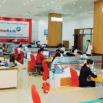 Cách vay tiền ngân hàng Vietinbank