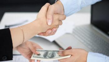 Cách vay tiền ngân hàng BIDV