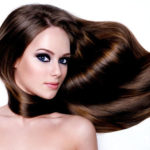 sản phẩm dưỡng tóc