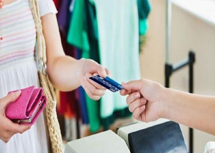 Cách vay tiền ngân hàng cho sinh viên