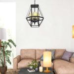 Hướng dẫn cách thiết kế trang trí phòng khách nhỏ đẹp như mơ