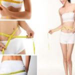 Giải mã tất tần tật thông tin liên quan đến chiều cao cân nặng chuẩn của nữ