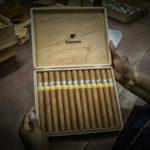 Top 10 xì gà Cuba chất lượng đảm bảo người sành sỏi cũng phải xiêu lòng