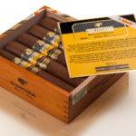 Top 10 loại xì gà Cuba ngon nhất dân chơi phải thử ít nhất một lần trong đời
